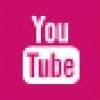 Microlax YouTube