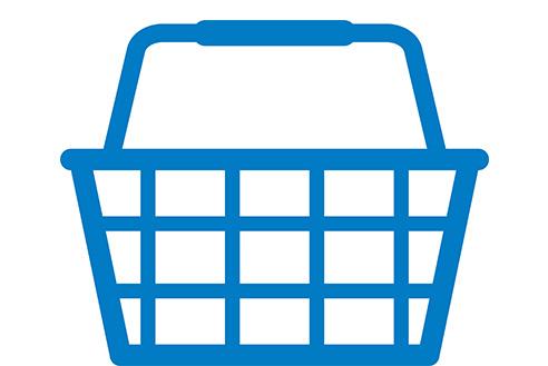 Microlax online kaufen