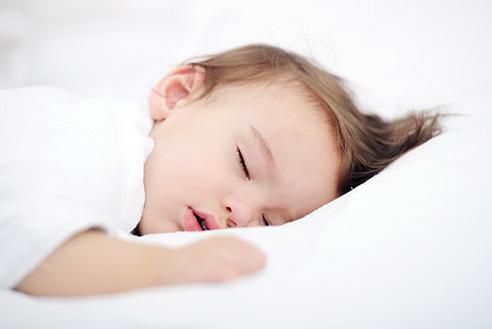 Vorbeugen – Verdauungsprobleme Babys